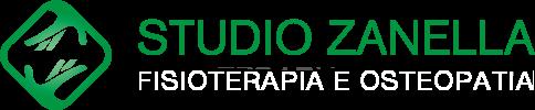 Studio Zanella Fisioterapia Osteopatia