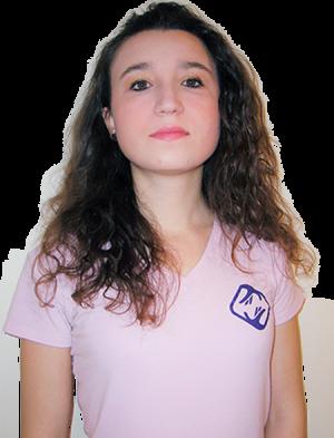 Studio-Zanella-Fisioterapia-Dott-Chiara-Benedetti