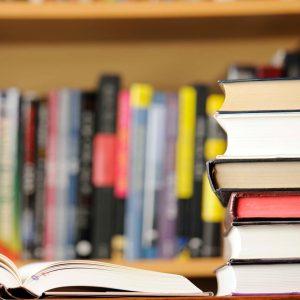 Libri e E-Book