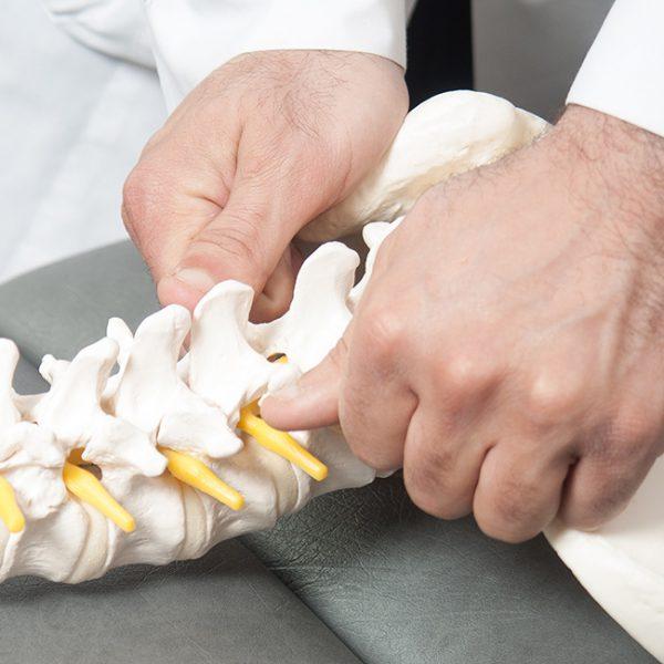 manipolazioni-vertebrali